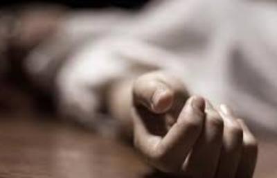 Otro feminicidio, esta vez en Itapúa