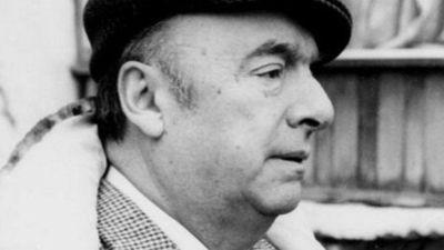 Peritos concluyen que Pablo Neruda no murió de cáncer