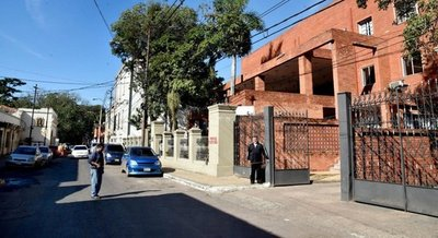 """Cruz Roja: Afirman que Vera """"forzó"""" elección de nuevas autoridades"""