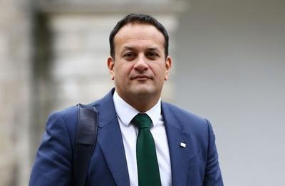 Irlanda busca garantías en caso de que carne del Mercosur ingrese a Europa