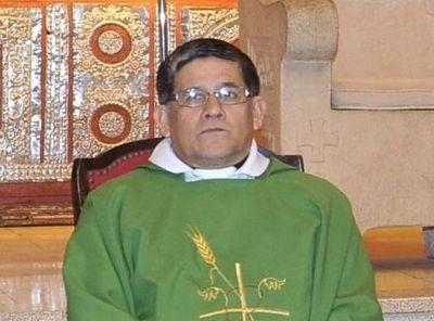 Elevan a juicio oral causa a sacerdote por acoso sexual