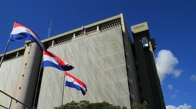 Paraguay y Corea del Norte mantienen mínimas relaciones comerciales