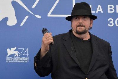 Otro director de Hollywood acusado de abuso sexual