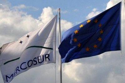 Uruguay preocupado por acuerdo Mercosur-UE