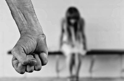 Instan a denunciar casos de vulneración de derechos del niño
