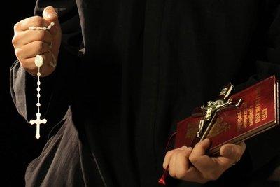 Pastoral de Exorcismo, determinación meramente mediática del Arzobispado