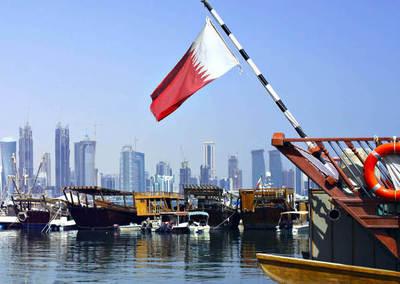 Vecinos consideran a Qatar como país terrorista