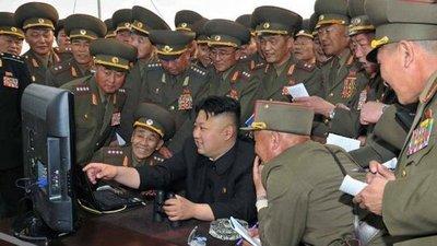 Legislador de Corea del Sur confirma ataque cibernético de sus vecinos del Norte