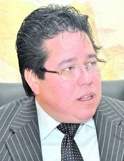 Contraloría pide informes y pone al Ministerio de Hacienda bajo la lupa
