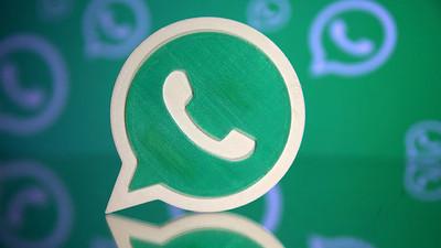 Descubren WhatsApp Business falso en Google Play Store