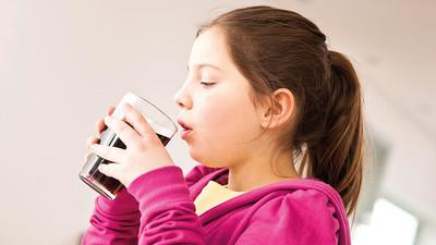 El consumo de gaseosa podría generar daños para la salud