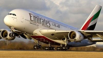 El gigante A380 podría aterrizar en el Silvio Pettirossi