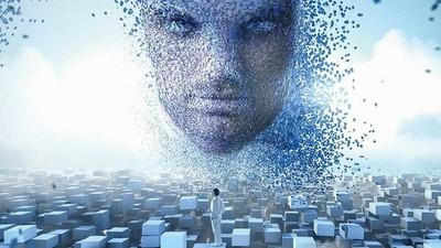 Revelan cual será la nueva forma de vida que superará a los humanos