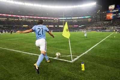 El fútbol se queda sin su 'arquitecto'