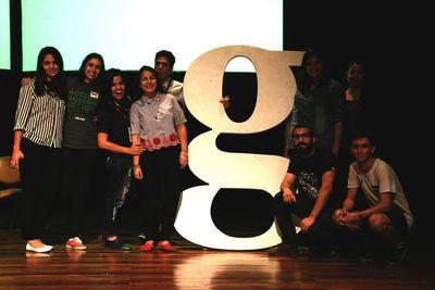 Expondrán las buenas historias que suceden en Paraguay para motivar