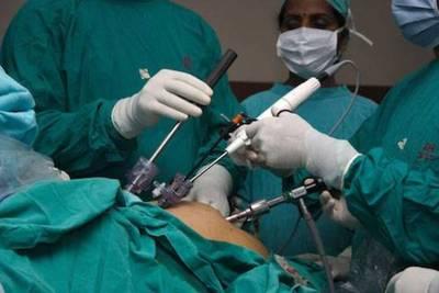 """Cirugía bariátrica: la alternativa segura para perder peso y """"matar"""" a la diabetes"""