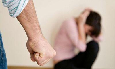 Agresión mortal a mujeres cada 4 días