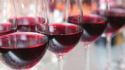 El vino apareció hace 8.000 años en el Cáucaso
