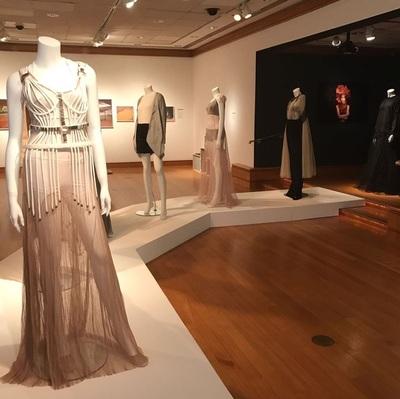 Exhibición destacará lo más representativo de las industrias creativas del Paraguay