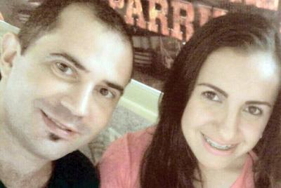 Consternación por crimen de joven paraguaya en Foz
