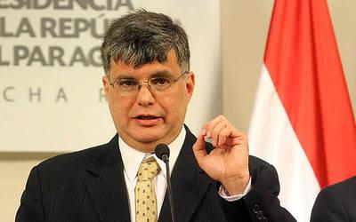 Meta de Paraguay es reducir la pobreza extrema por debajo del 3% antes del 2030