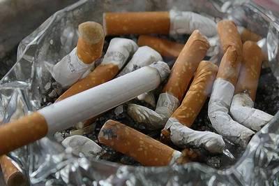 """UIP sobre tabacaleras: """"No salvamos a la humanidad cerrando fábricas"""""""