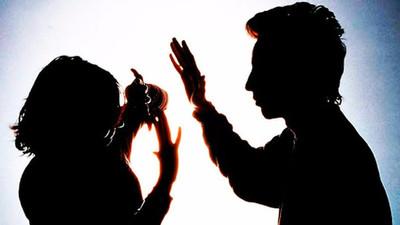 Condenan a 24 años de cárcel a hombre que mató a su esposa