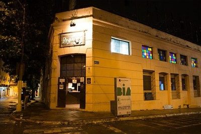 SET procedió al cierre temporal de La Cachamba y Pirata Bar