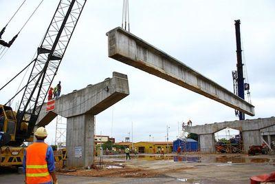 Proyección de crecimiento para el 2018 aumenta para Paraguay