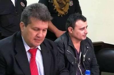 Juicio de crimen de periodista irá al lugar del crimen