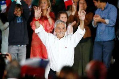 Tras cuatro años de profundas reformas, Chile se prepara para votar este domingo