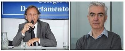 FIFA Gate: El juicio ya dejó 2 fallecidos