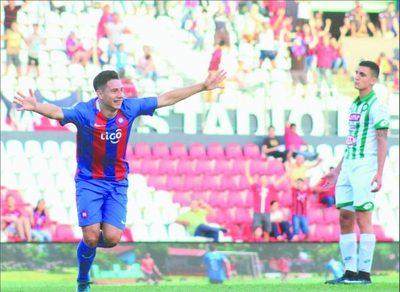 """""""Kure'i"""" Ruiz cambió las críticas por los aplausos"""