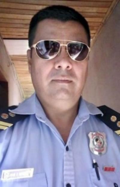 Agente policial y cuatro cómplices son imputados por mortal asalto