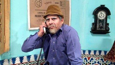 YouTube reabre la cuenta del humorista cubano Pánfilo