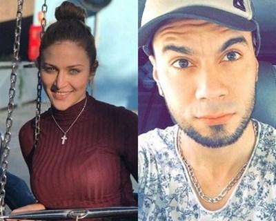 """Claudia De Andrade sobre manager de Somai: """"Él lo que no está definido"""""""