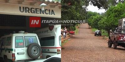 RECONOCEN CASOS AUTÓCTONOS DE CHIKUNGUNYA