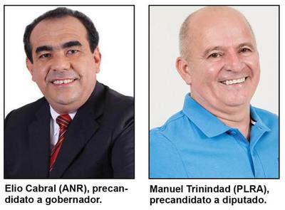 Políticos demuestran desinterés por Fonacide