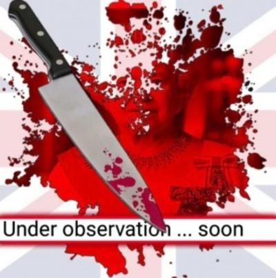 ISIS amenaza ahora a la reina Isabel II