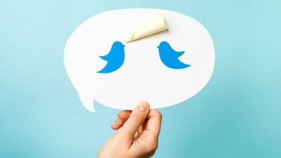 Obama, Ariana Grande y los nuggets gratis: los tuits con más éxito