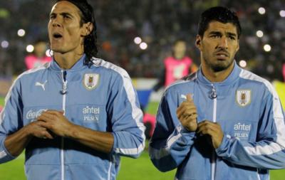 Uruguay empezará a renovar su generación