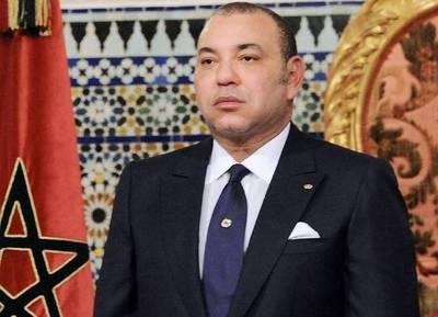 Preocupación en Marruecos por la decisión de Trump de reconocer a Jerusalén como Capital de Israel