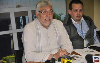 Lugo afirma que la Iglesia Católica recuperó su misión de anunciar y denunciar