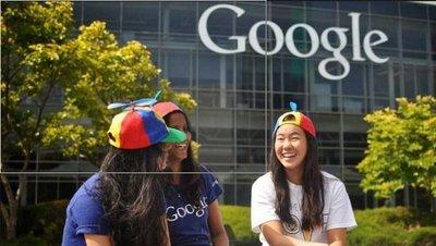 Google abrirá primer Centro de Inteligencia Artificial de Asia