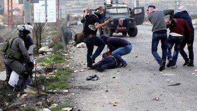 Musulmanes piden que se reconozca a Jerusalén Este capital de Palestina
