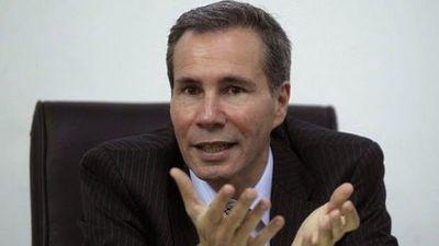 La muerte del fiscal Nisman será llevada a una teleserie