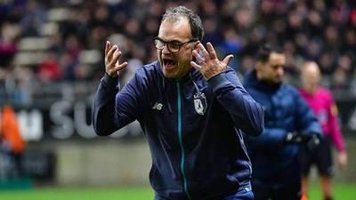 El 'Loco' Bielsa tenía dos contratos con el Lille
