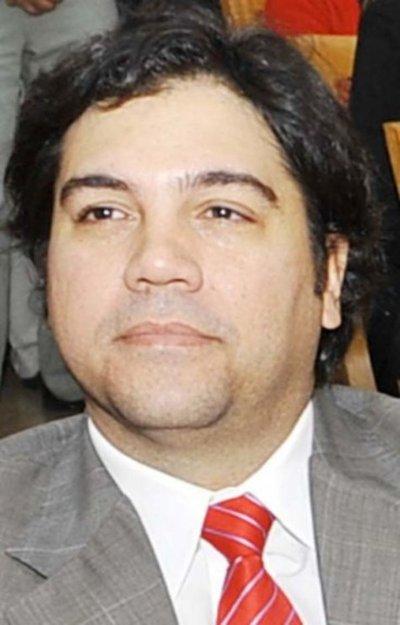 Tuma confirma que toma presidencia del JEM y anuncia cambios