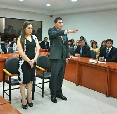 """Caso Daher: """"Quién no recurrió a un actor político para pedir un favor"""""""