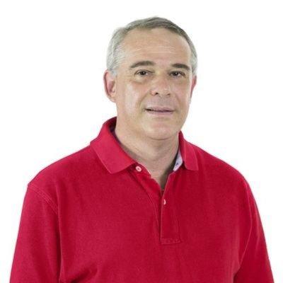 """""""El trato apu'a sucede nomás luego"""", dice Gneiting"""